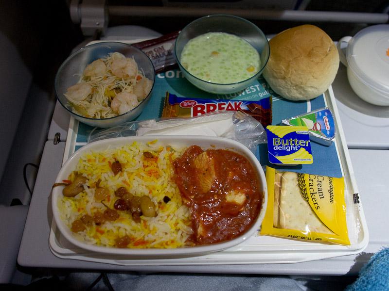 Les fondus des plateaux repas a riens le manger - Plateau le mans cuisine ...