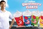 ufloat_banner