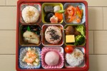 bento-2-2